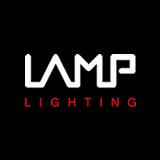 Lamp sq160