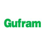 Gufram sq160