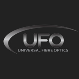 Universal fibre optics