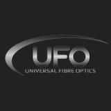 Universal fibre optics