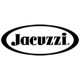 Jacuzzi sq160