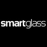 Smartglassinternational sq160