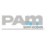 Saint gobain pam sq160
