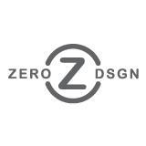Zero z design sq160