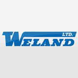 Weland sq160