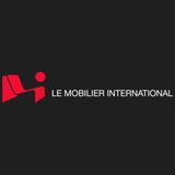 Lemobilierinternational sq160