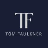 Tomfaulkner sq160