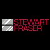Stewartfraser sq160