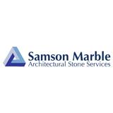 Samsonmarble sq160
