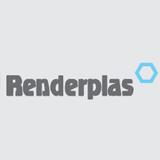 Renderplas sq160