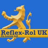 Reflex rol uk sq160