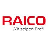 Raico sq160
