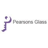 Pearsonsglass sq160