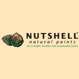 Nutshellpaints sq160