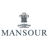 Mansourrug