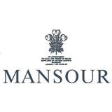 Mansourrug sq160