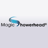 Magicshowerhead