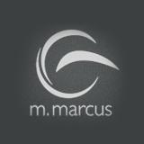 M marcus sq160