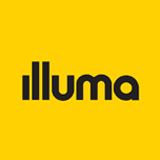 Illuma sq160