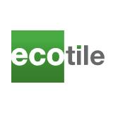 Ecotileflooring sq160