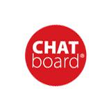 Chat board sq160
