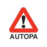 Autopa sq160