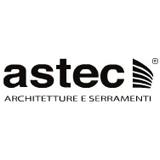Astec sq160