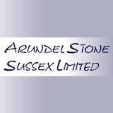 Arundelstone sq160