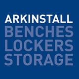 Arkinstall sq160