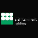 Architainment