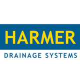 Harmerdrainage sq160
