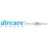 Aircareeurope