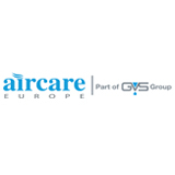 Aircareeurope sq160