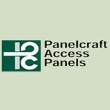 Panelcraftaccesspanels sq160