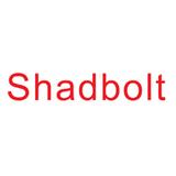 Shadbolt sq160