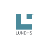 Lundhs sq160
