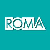 Romacontractfurniture sq160