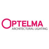 Optelma sq160