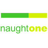 Naughtone logo sq160