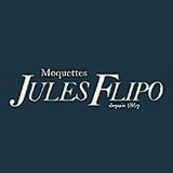 Jules flipo sq160