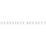 Genevievebennett sq160