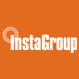 Instagroup sq160