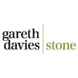 Garethdaviesstone sq160