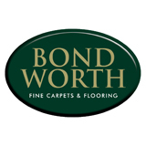 Bondworth sq160