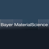 Bayersheeteurope