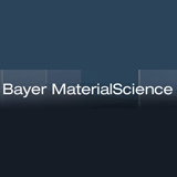 Bayersheeteurope sq160