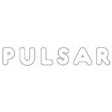 Pulsarlight sq160