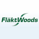 Flaktwoods sq160