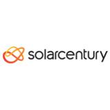 Solarcentury sq160