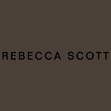 Rebeccascott sq160